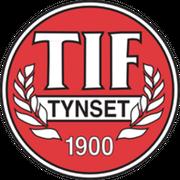 Tynset logo