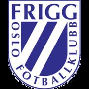Frigg 2 logo
