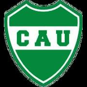 Union de Sunchales logo