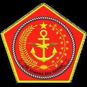 TIRA-Persikabo logo