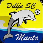 Delfin logo