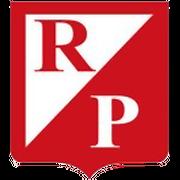 Club River Plate Asunción logo