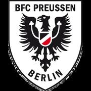 BFC Preussen logo