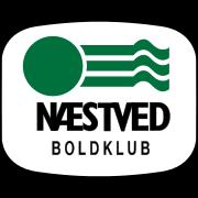 Næstved Boldklub logo