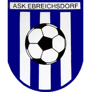 ASK Ebreichsdorf logo