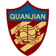 Tianjin Tianhai logo