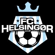 FC Helsingør logo