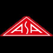 ASA Aarhus (k) logo
