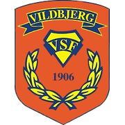 Vildbjerg (k) logo