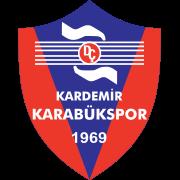 Karabukspor logo