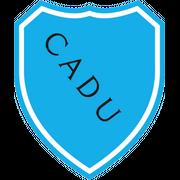 CA Defensores Unidos logo