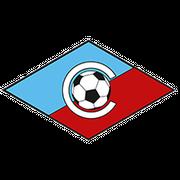 Septemvri Sofia logo