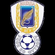Energetik-BGU logo