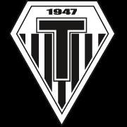 FC Torpedo Minsk logo