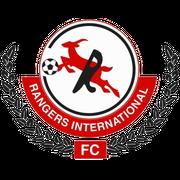 Enugu Rangers logo
