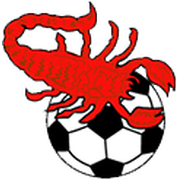 Gombe United logo