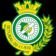 Vitoria de Setubal logo