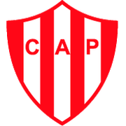 Atletico Parana logo