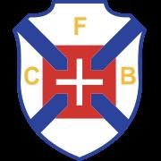 Belenenses logo