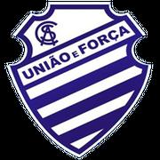 CS Alagoano logo