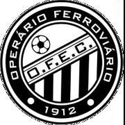Operario Ferroviario logo