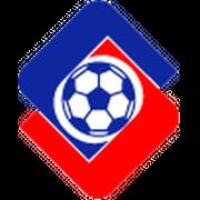 Deportiva San Carlos logo