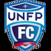 UNFP FC logo