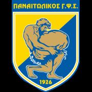 Panaitolikos logo