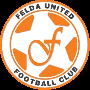 Felda United FC logo
