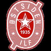 Østsiden logo