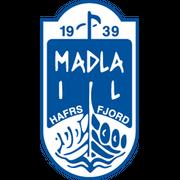 Madla logo