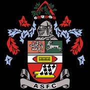 Accrington logo