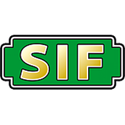 Sverresborg logo