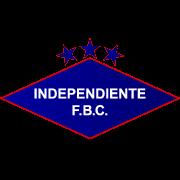 Independiente CG logo