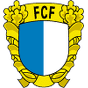 Famalicao logo