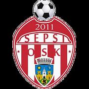 Sepsi OSK logo