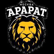 Ararat Moscow logo