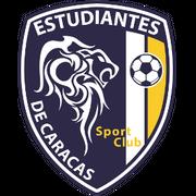 Estudiantes de Caracas logo