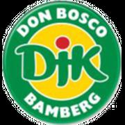 DJK Ammerthal logo