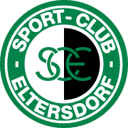 SC Eltersdorf logo