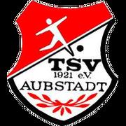 TSV Aubstadt logo