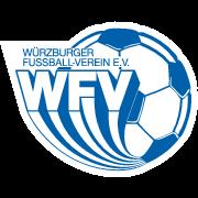 Wuerzburger logo
