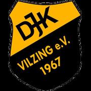 DJK Vilzing logo
