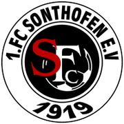 FC Sonthofen logo
