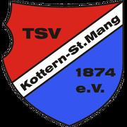 TSV Kottern logo