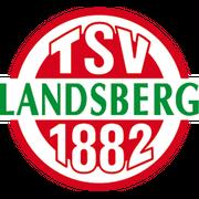 TSV Landsberg logo