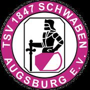 TSV Schwaben Augsburg logo