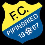 FC Pipinsried logo