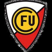 FC Unterföhring logo