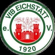 VfB Eichstaett logo